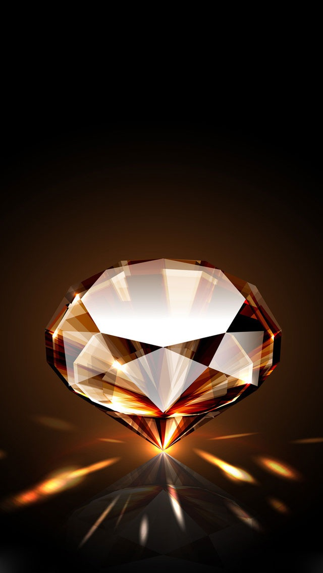 Bright Diamond