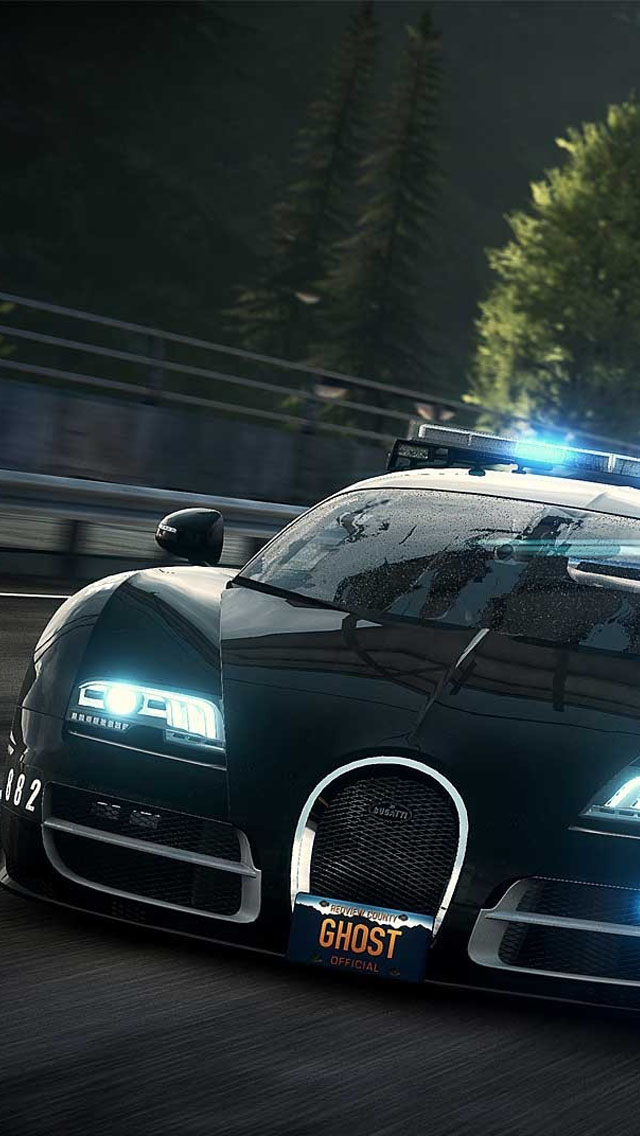 need for speed rivals download mobile